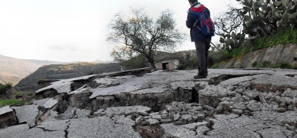 """#italiasicura: """"Linee guida per le attività di programmazione e progettazione degli interventi per il contrasto del rischio idrogeologico"""""""