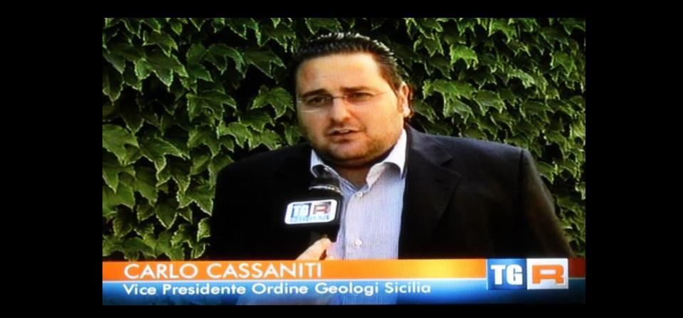 ENERGIA: GEOLOGI SICILIANI, ADESSO PUNTARE SULLA GEOTERMIA