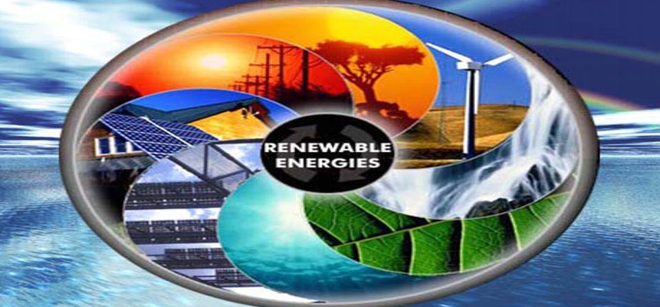 Legambiente presenta Comuni Rinnovabili 2014
