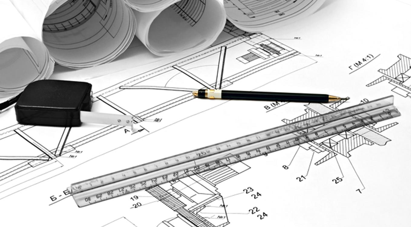 """Pubblicate le """"Raccomandazioni per la redazione della """"Relazione Geologica"""" ai sensi delle Norme Tecniche sulle Costruzioni"""