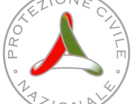 Angelo Borrelli (DPC) sulla imminente riforma della protezione civile italiana