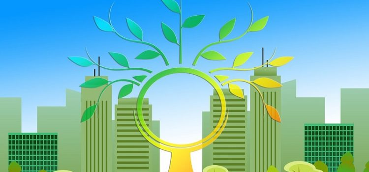 Valutazione di impatto ambientale: il Ministero dell'Ambiente ha aggiornato la modulistica
